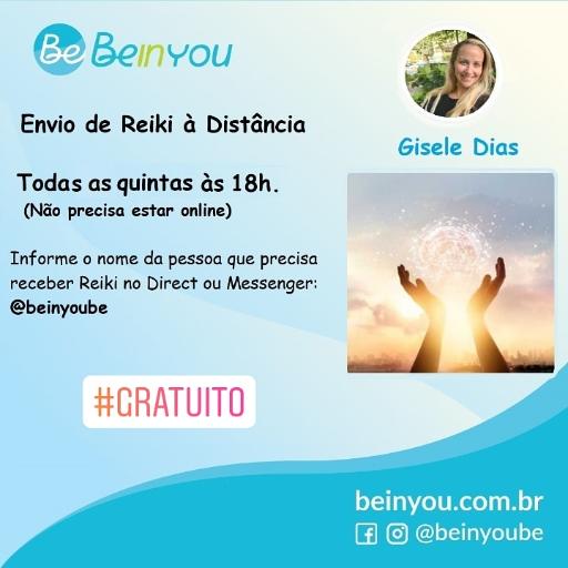 Imagem de capa do evento: https://beinyou.com.br/admin/fotoanuncio/be20210119212933534924.jpeg