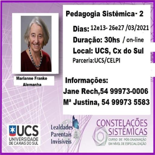 Imagem de capa do evento: https://beinyou.com.br/admin/fotoanuncio/be20210206163836895779.jpeg