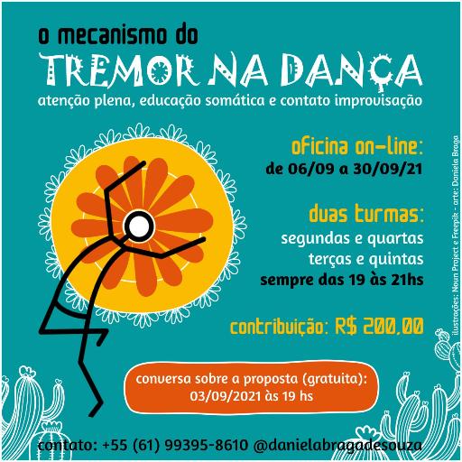 Imagem de capa do evento: https://beinyou.com.br/admin/fotoanuncio/be20210831194235707149.jpeg
