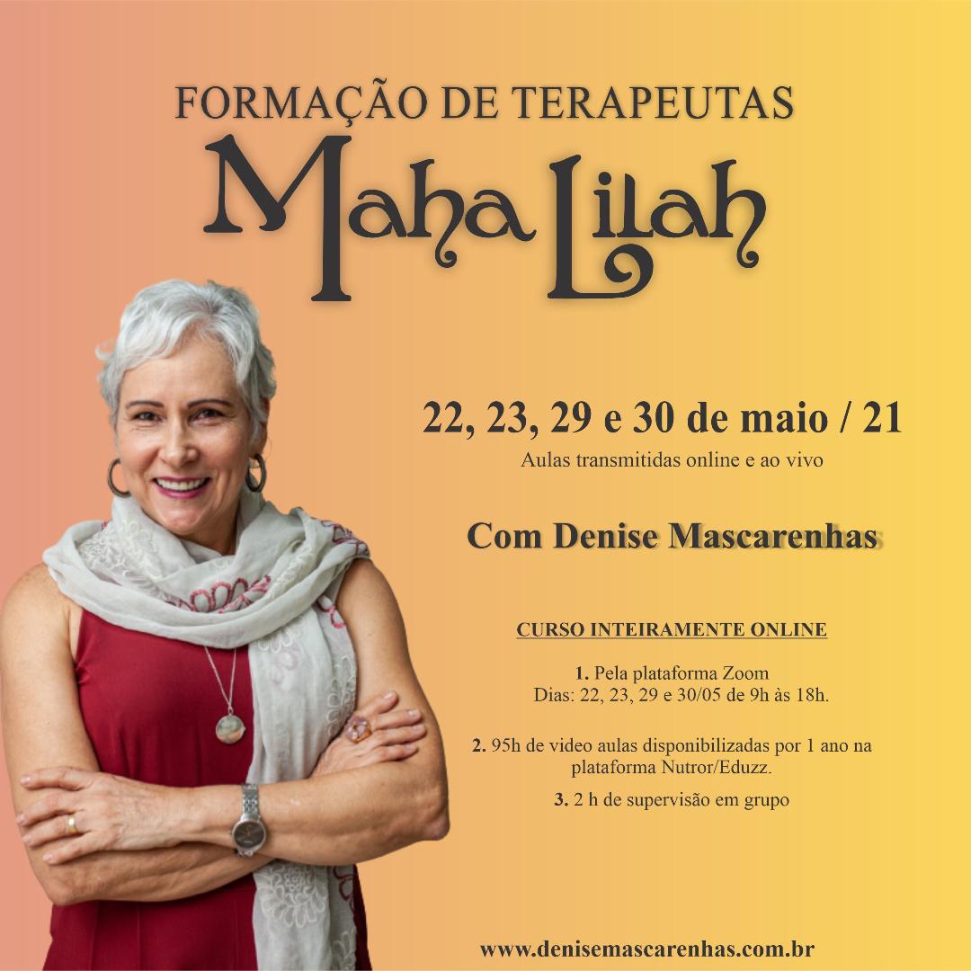 Imagem de capa do evento: https://beinyou.com.br/admin/fotoanuncio/ins32021030318264549814667.jpg