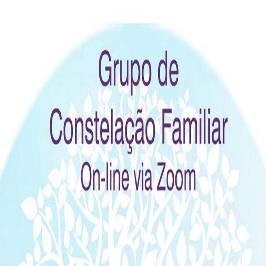 Imagem de capa do evento: https://beinyou.com.br/admin/fotoanuncio/pro392021101620122552568299.jpg