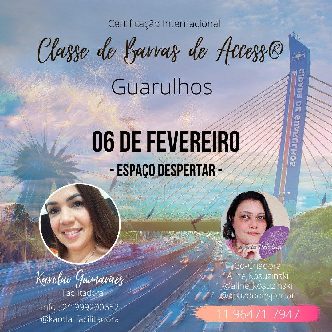 Imagem de capa do evento: https://beinyou.com.br/admin/fotoanuncio/pro752021011714394478339095.jpg
