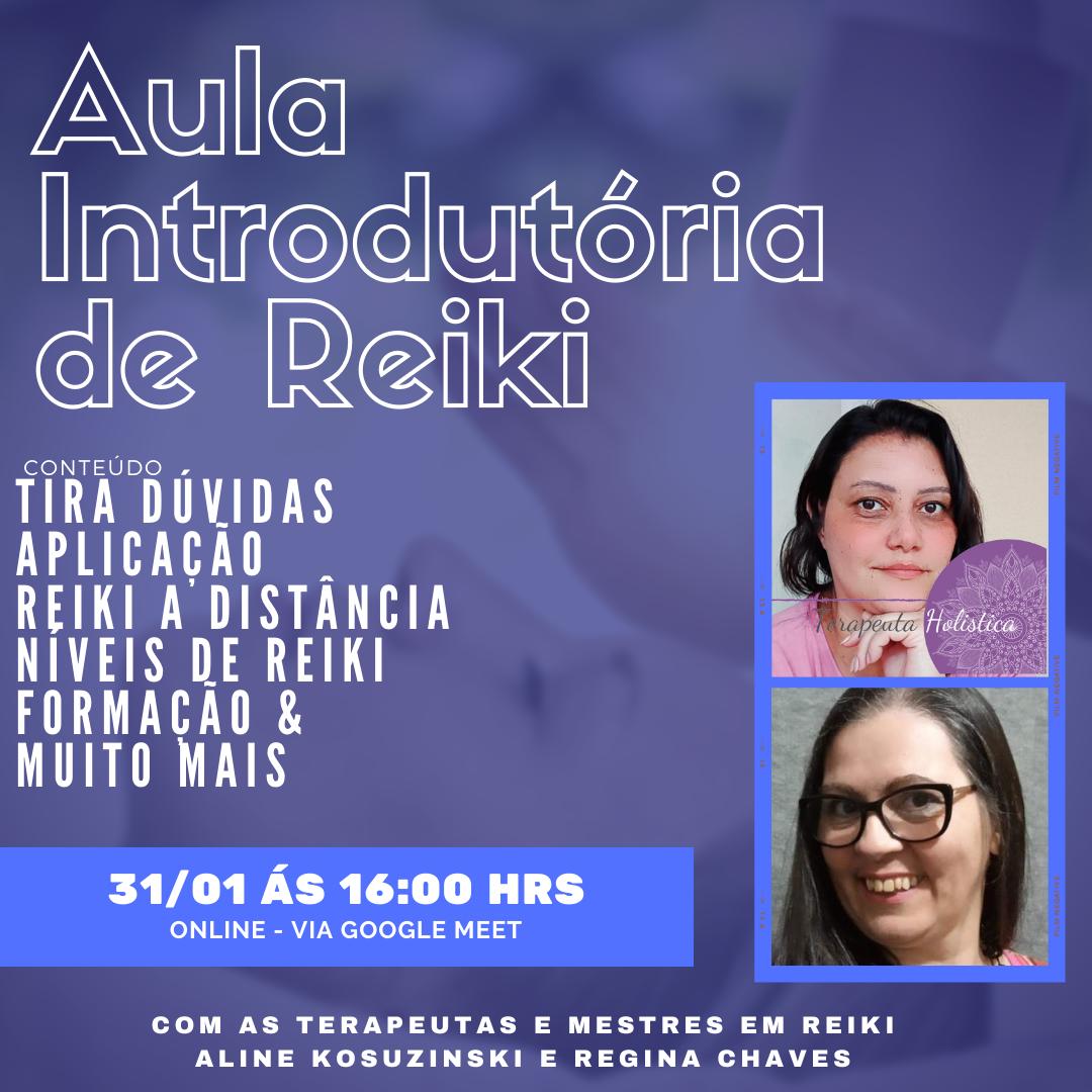 Imagem de capa do evento: https://beinyou.com.br/admin/fotoanuncio/pro752021011714433822952971.png