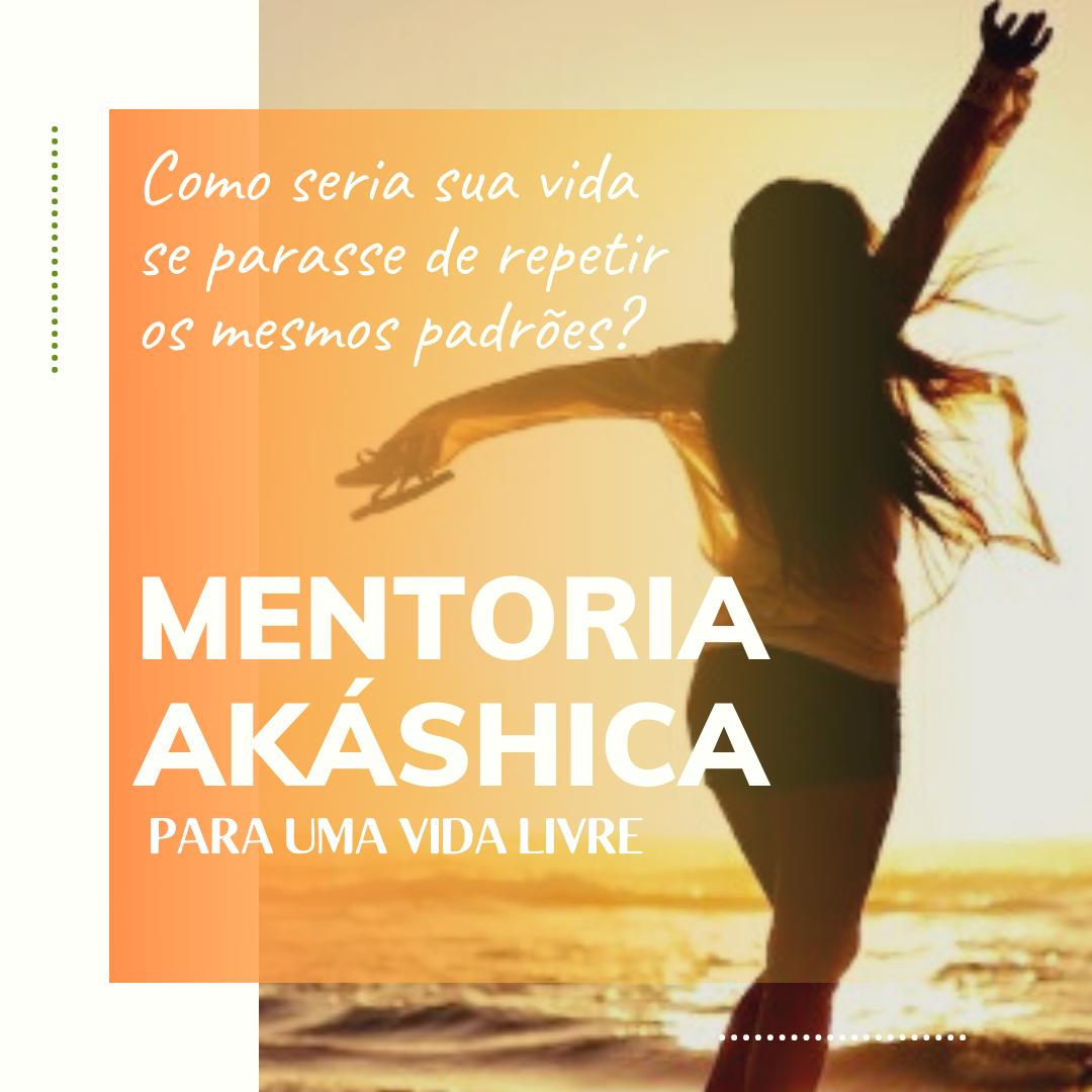 Imagem de capa do evento: https://beinyou.com.br/admin/fotoanuncio/pro752021021514334414445204.png