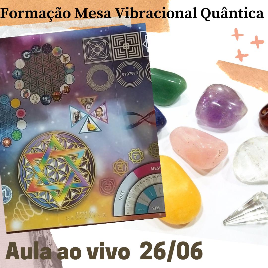 Imagem de capa do evento: https://beinyou.com.br/admin/fotoanuncio/pro752021060218093440315408.png