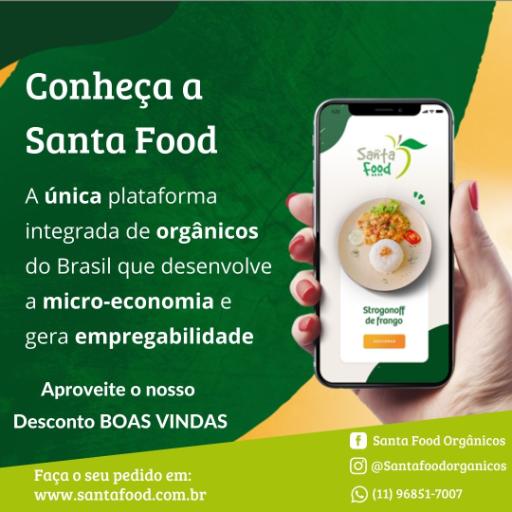 Imagem de capa do evento: https://beinyou.com.br/admin/fotoanuncioav/be20210210222012561737.jpg