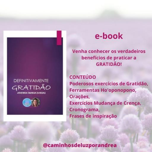 Imagem de capa do evento: https://beinyou.com.br/admin/fotoanuncioav/be20210210234501418067.jpeg