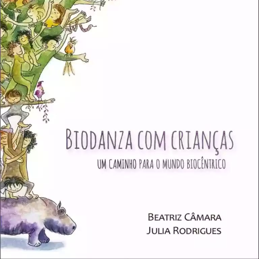 Imagem de capa do evento: https://beinyou.com.br/admin/fotoanuncioav/be20210218011548292395.jpeg