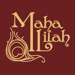 foto de perfil do anunciante: Maha Lilah