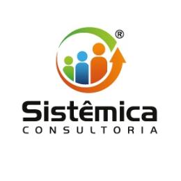 foto de perfil do anunciante: Sistêmica Consultoria