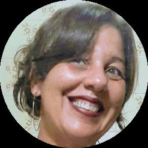 foto de perfil do profissional: Marilda  Silva Moreira