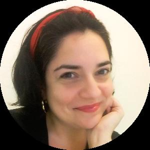foto de perfil do profissional: Flávia Compans Schmied