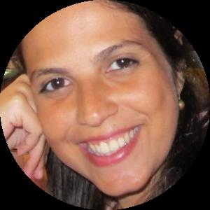 foto de perfil do anunciante: Naira Ferreira