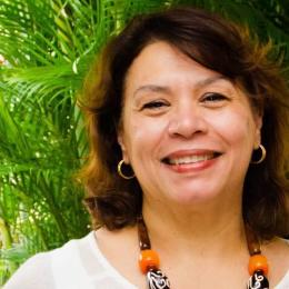 foto de perfil do profissional: Vera Cohen