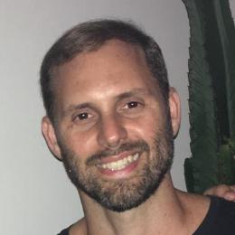 foto de perfil do profissional: Otávio  Daudt