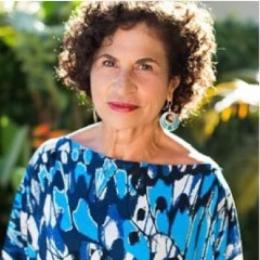 foto de perfil do profissional: Miriam Coelho Braga