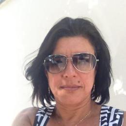 foto de perfil do profissional: Cláudia Seixas