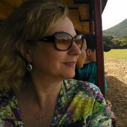 foto de perfil do profissional: Marisa Espíndola