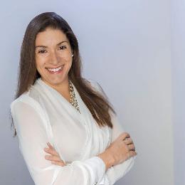 foto de perfil do profissional: Flavia R. C. de Almeida