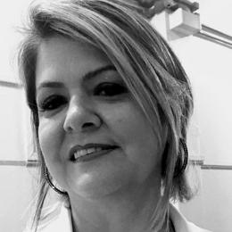 foto de perfil do profissional: Viviane Ventura