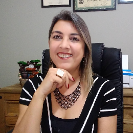 foto de perfil do profissional: Luciana Rodrigues