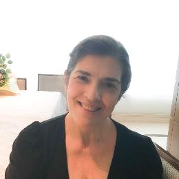 foto de perfil do profissional: Rosa Maria Fernandes Sá de Oliveira