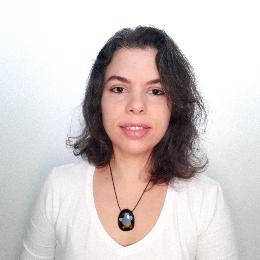 foto de perfil do profissional: Maria Fernanda  Salgado