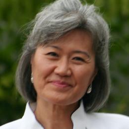 foto de perfil do profissional: Lucy  Harasawa