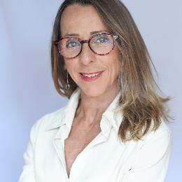 foto de perfil do profissional: Flávia  Tavares