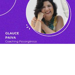 foto de perfil do profissional: Glauce Paiva