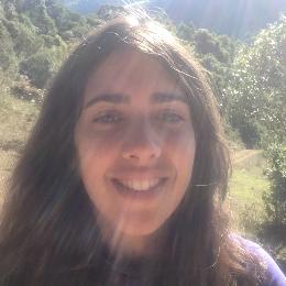 foto de perfil do profissional: Julia Guhr