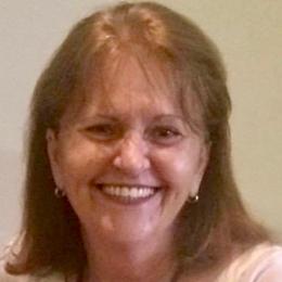 foto de perfil do profissional: Liz Boggiss