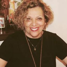 foto de perfil do profissional: Valeria  TRIGUEIRO