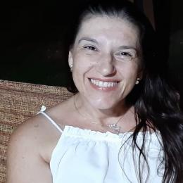 foto de perfil do profissional: Ana Paula Tiberio Smolka