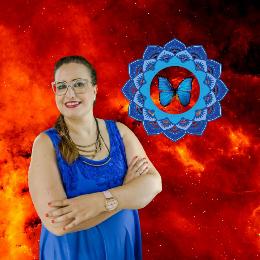 foto de perfil do profissional: Bianca Tais Caye dos Anjos