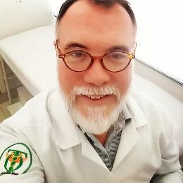 foto de perfil do profissional: Dr Cesar Bastos