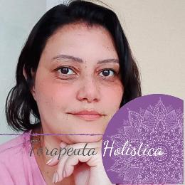 foto de perfil do profissional: Aline Kosuzinski