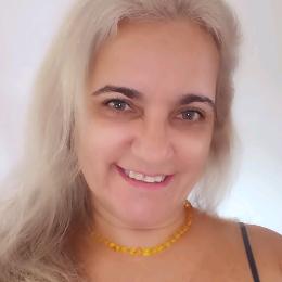 foto de perfil do profissional: Ana Patrícia  Brasileiro