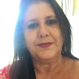 foto de perfil do profissional: Ana angelica Ribeiro ferraz