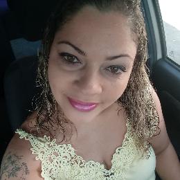 foto de perfil do profissional: Elizabelle  Fatima de oliveira