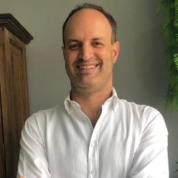 foto de perfil do profissional: Rodrigo Zappa
