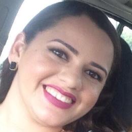 foto de perfil do profissional: Elenice De Oliveira Santos Filha
