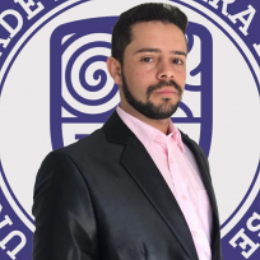 foto de perfil do profissional: TIAGO  TEIXEIRA SANTOS