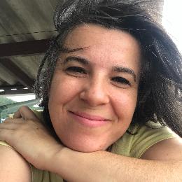 foto de perfil do profissional: Gabriela Somer