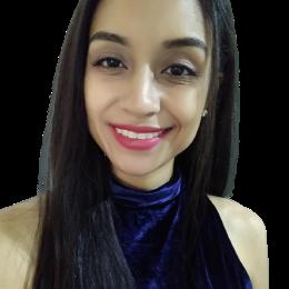 foto de perfil do profissional: Raquel Bueno
