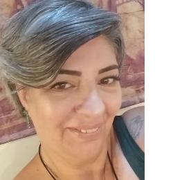 foto de perfil do profissional: Sandra Apda. Barroso  Madureira