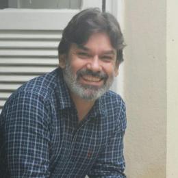 foto de perfil do profissional: Angelo Reis