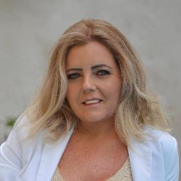 foto de perfil do profissional: Monika Gomes