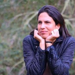 foto de perfil do profissional: Fernanda  Carvalho