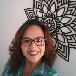 foto de perfil do profissional: MARCIA PERETE